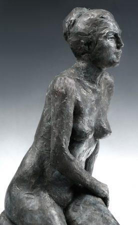 Francesca Di Lorenzo - Tranquility
