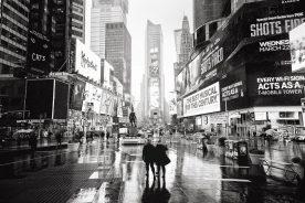 John Young - NYC Shines