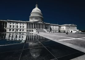 John Young - The Capitol