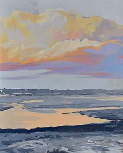Rich Moore - Dream in color