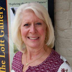 Linda Lovell