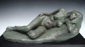 """Serenity II"" - Francesca Di Lorenzo"