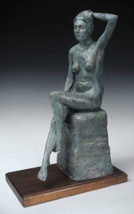 """Balancing Act II"" - Francesca Di Lorenzo"