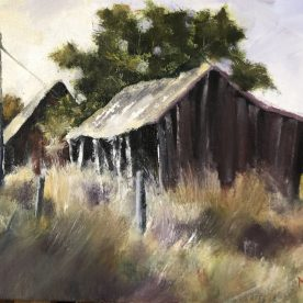 Mike Flyy - Wyoming